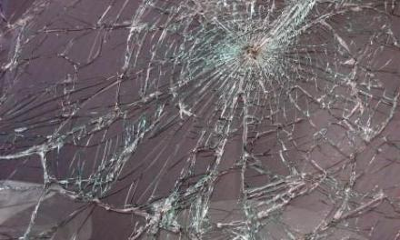 Multiple car burglaries on Wesleyan campus under investigation