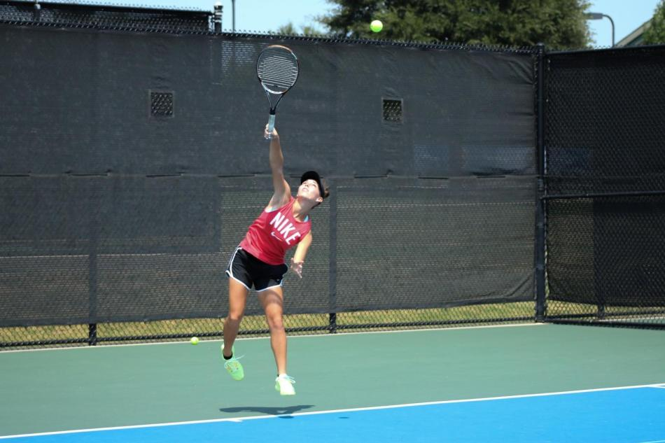 tennis-3924