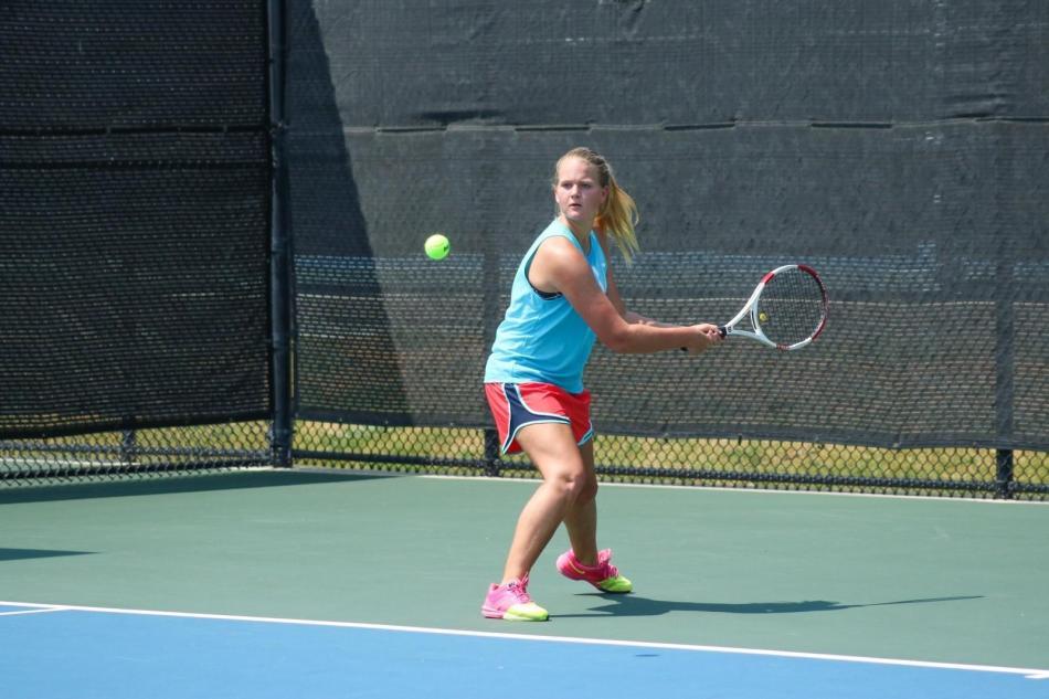 tennis-3957