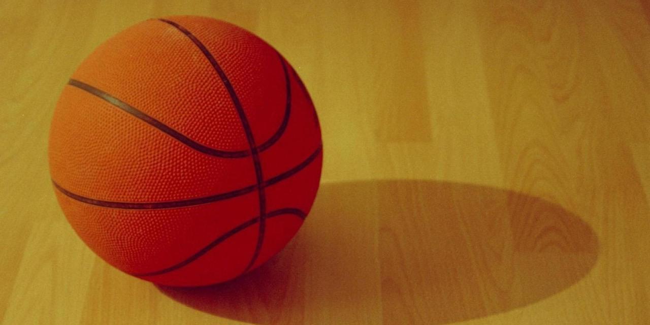 Men's basketball team builds momentum with six-game winning streak