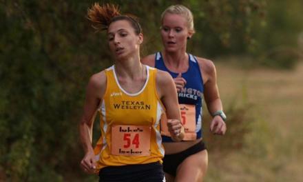 Gaytan helps lead Lady Rams to success
