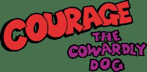 Courage_the_Cowardly_Dog_logo