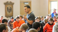 2014JuniorRetreat_1