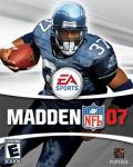 Madden_NFL_07_Coverart