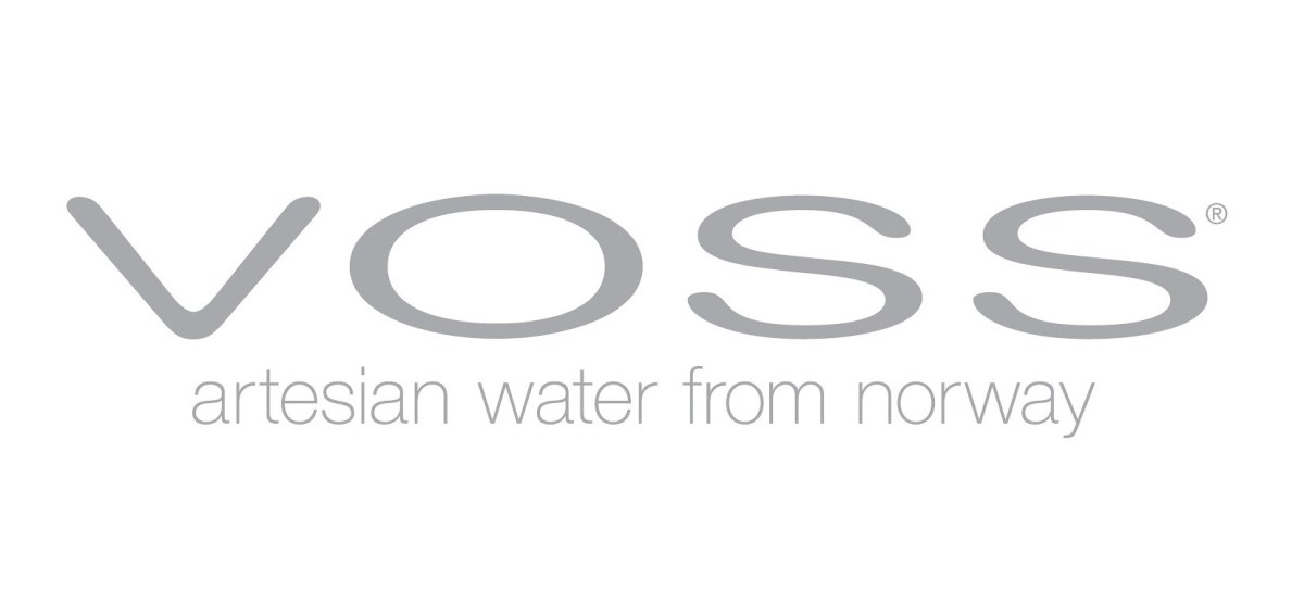 voss water surrounded by controversy � the rambler