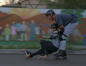 Malcolm_In_The_Middle0225