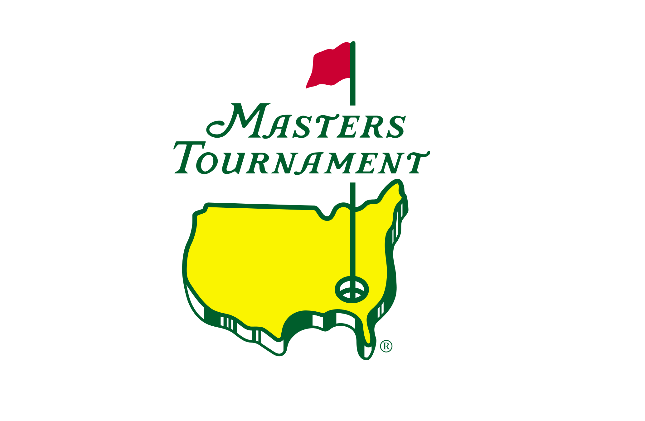 The Masters Kicks Off Another Year Of Golfs Major