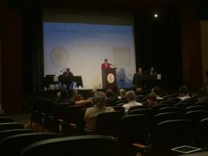 PrepMcDowell Debate 3