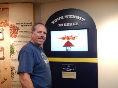 013-Bush's Visitor Center