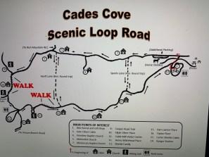 052-Cades Cove Loop