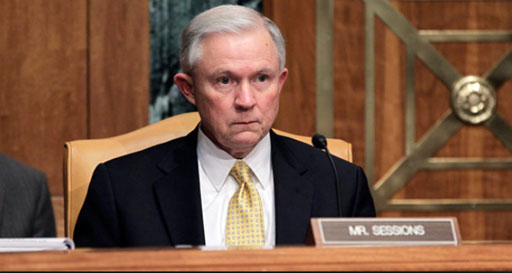 Attorney General Jeff Sessions has announced a task force to promote and protect so-called 'religious liberty' which includes allowing LGBTQ discrimination in the name of religious beliefs