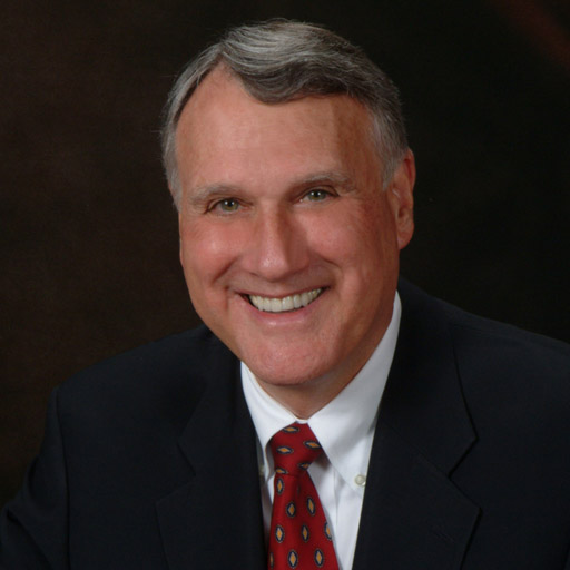 Jon Kyl will succeed the late Sen John McCain in the U.S. Senate