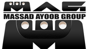 Massad Ayoob Group WI HQ