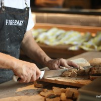 Food Review: Firebake - Woodfired Bakehouse & Restaurant at Katong | East Coast Road just found its finest