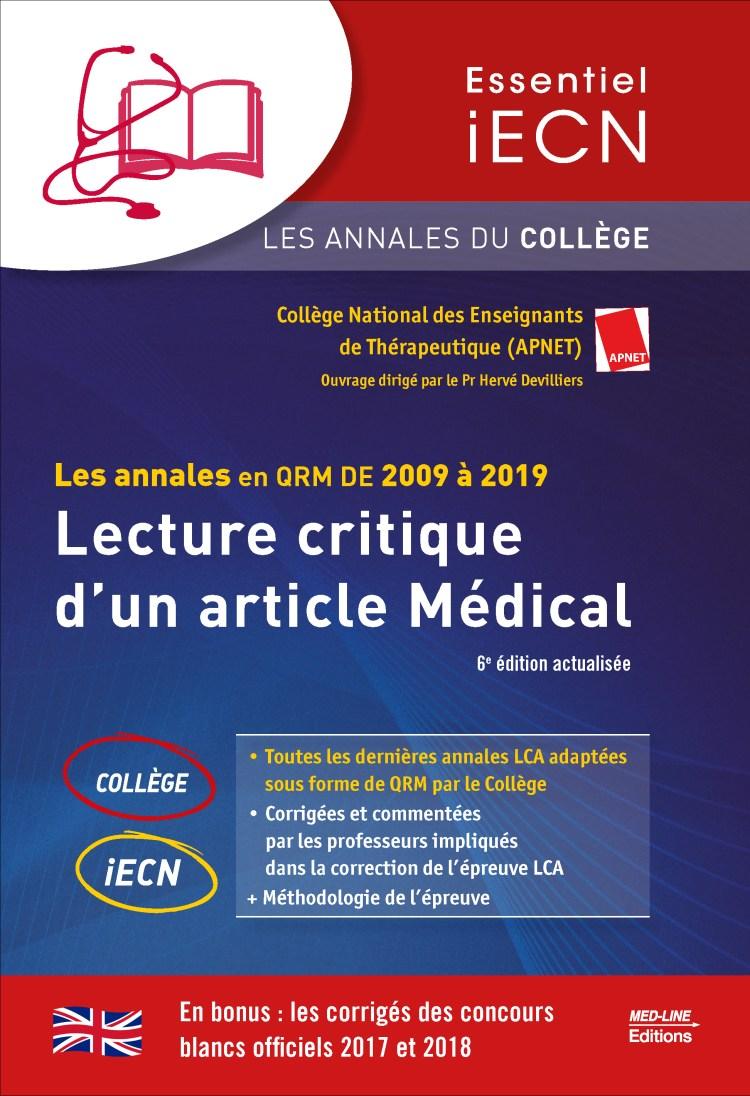 COUV-LCA-Annales_6ed2019 copie