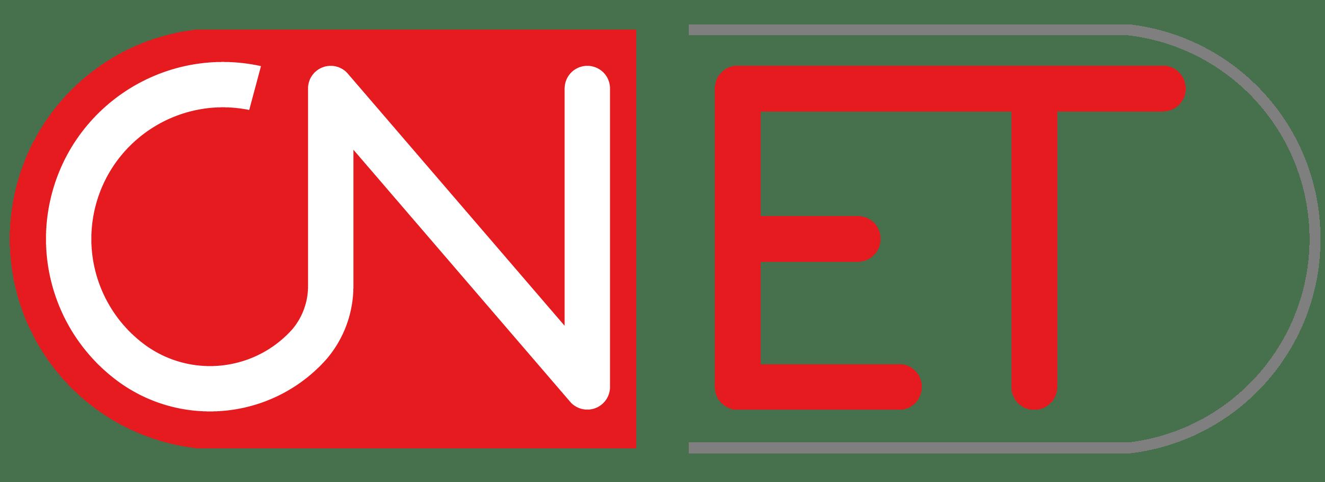 Collège National des Enseignants de Thérapeutique