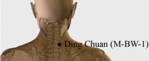 ding chuan