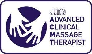 Jing Advanced Clinical Massage Therapist