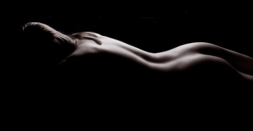 Sexuelle Probleme der Frau: Orgasmusstörung und Vaginismus