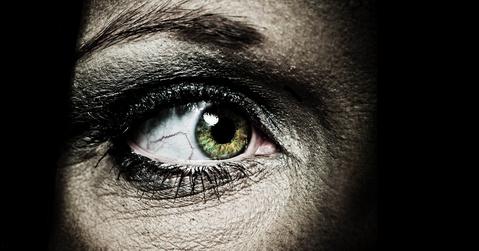 Sucht und Angst, Depression