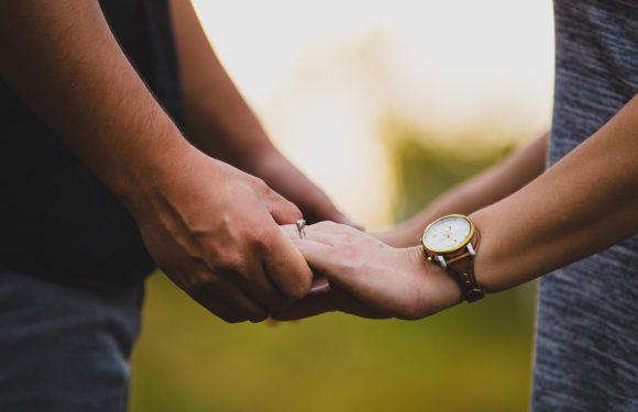 """""""Streiten lernen"""": Kommunikationstraining für Paare"""
