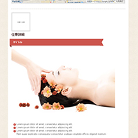 pagedesigncss