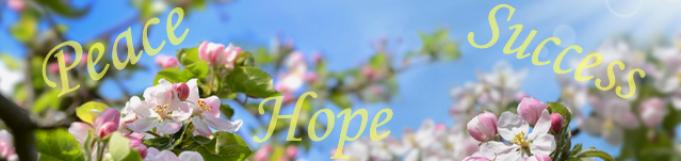 AppleBloosoms-HopeYellow-175