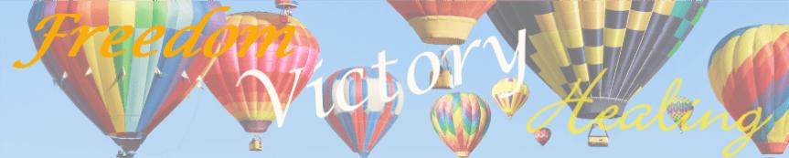 BalloonMod_3