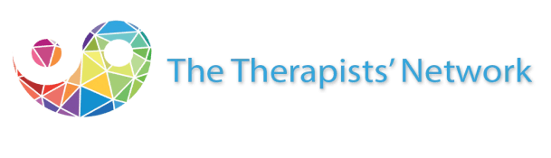 The Therapists' Network UK