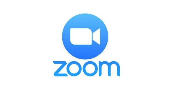 zoom for seeing therapy clients online. FAQ