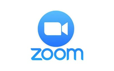 Using Zoom for your Clients in Therapy