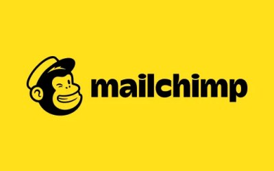 We are looking for a Volunteer – Members' Mailchimp Administrator – 3 hours per month.  Membership included!