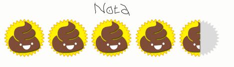 Nota4,5