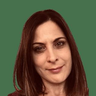 Dr. Anna Hovris