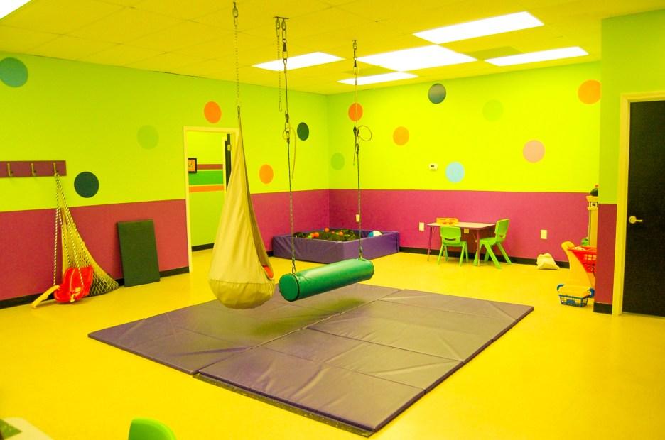 TherapyWorks 4 Kids-B