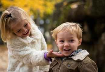 adorable boy children cute