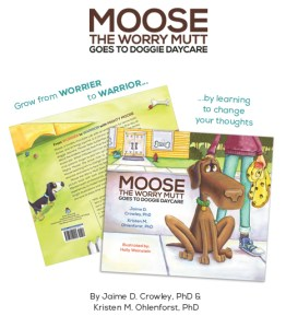 moose_covers