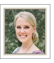 Kristen M. Ohlenforst, PhD