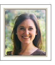 Vicki J. Owen, PhD