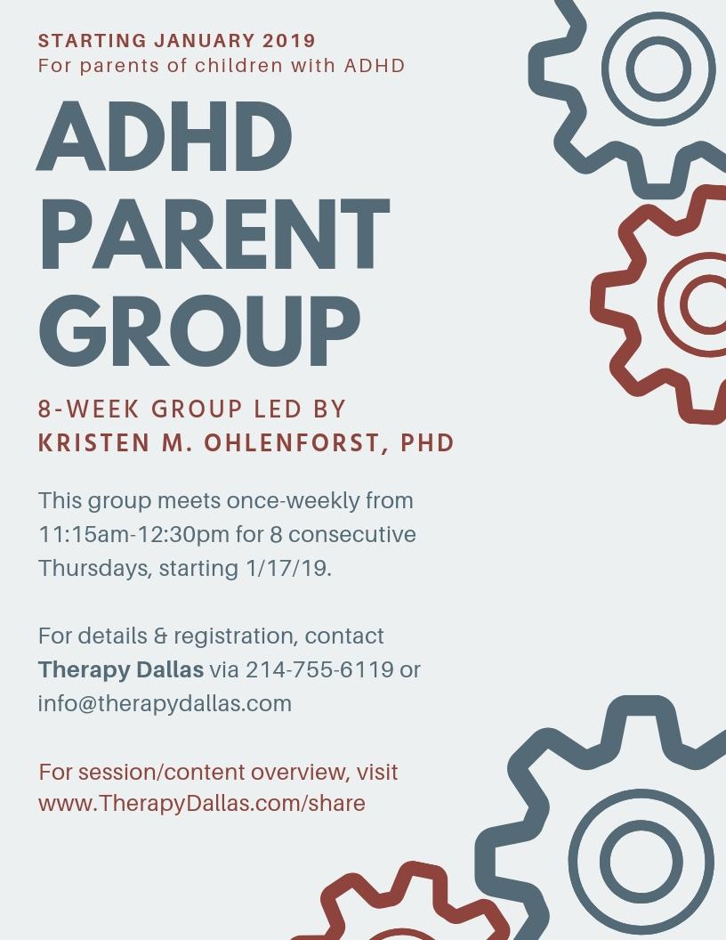 TD_ADHD_Group_Flyer_Jan2019