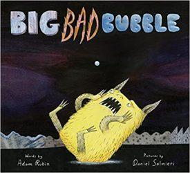BigBadBubble