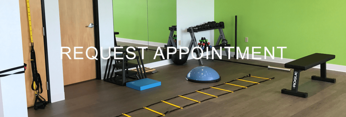 physical-therapy-appointment