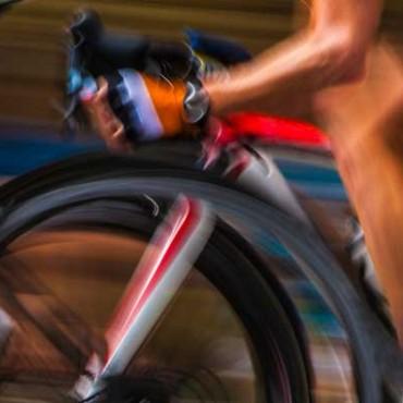 bike fit portland