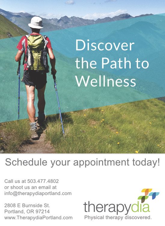 Portland Physical Therapy: Laurelhurst, Kerns