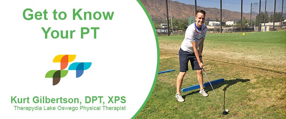physical-therapy-lake-oswego-kurt-gilbertson