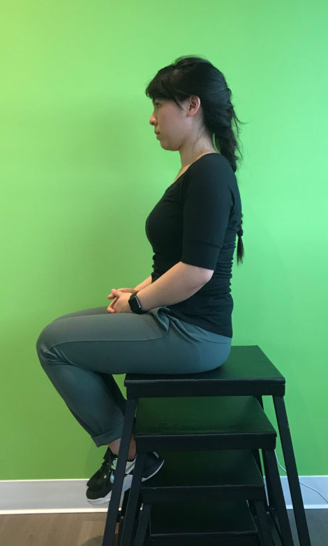 how-to-improve-posture-exercises-physical-therapy
