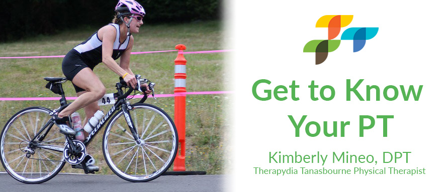 hillsboro physical therapy kim mineo tanasbourne