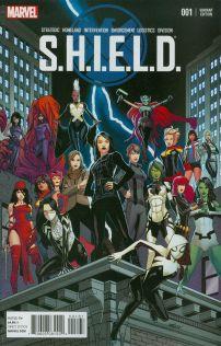 Shield-01g-DavidMarquezYoungGuns