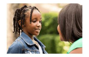 Understanding How The 1:5 Ratio Can Benefit Your Relationships