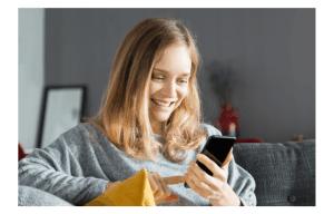 Top 5 Mental Health Apps